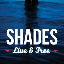 facebook weekend shades5