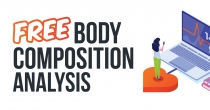 health club body analysis2