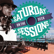 saturday sessions darryl devil square