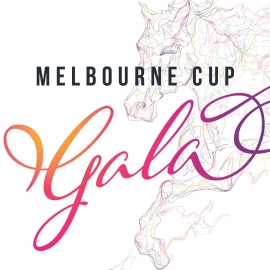 2018 Melbourne Cup Gala square