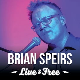 Brian Speirs square3