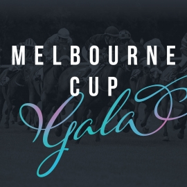 facebook melb cup post
