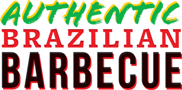 Authentic Brazilian Barbecue