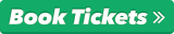 book Melbourne cup tickets