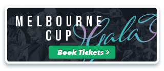 Melbourne Cup Gala Event book tickets